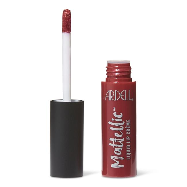 Mattellic Liquid Lip Crème Jaw Dropper