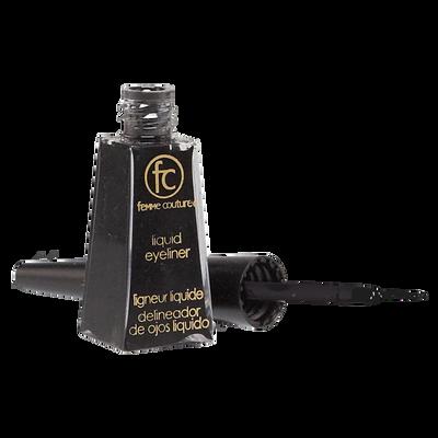 Get Lined Liquid Eyeliner