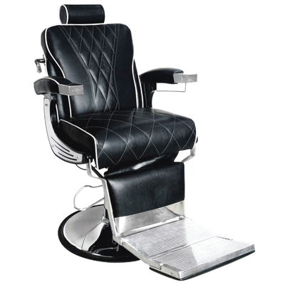 Barburys Barber Chair