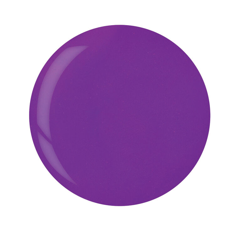 Quick Dip Powder Electric Purple