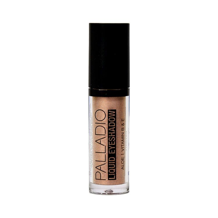 Liquid Eyeshadow Pink Pearl