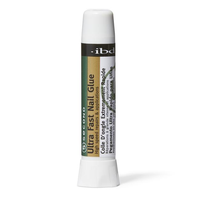 5 Second Ultra Fast Nail Glue