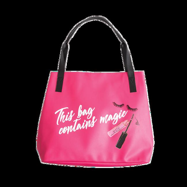 This Bag Contains Magic