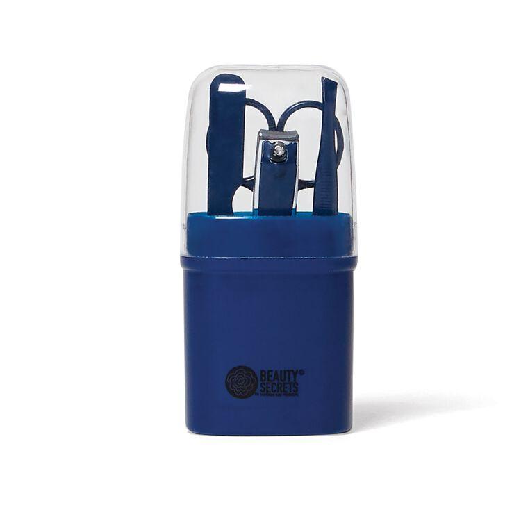 Mini Mani Kit