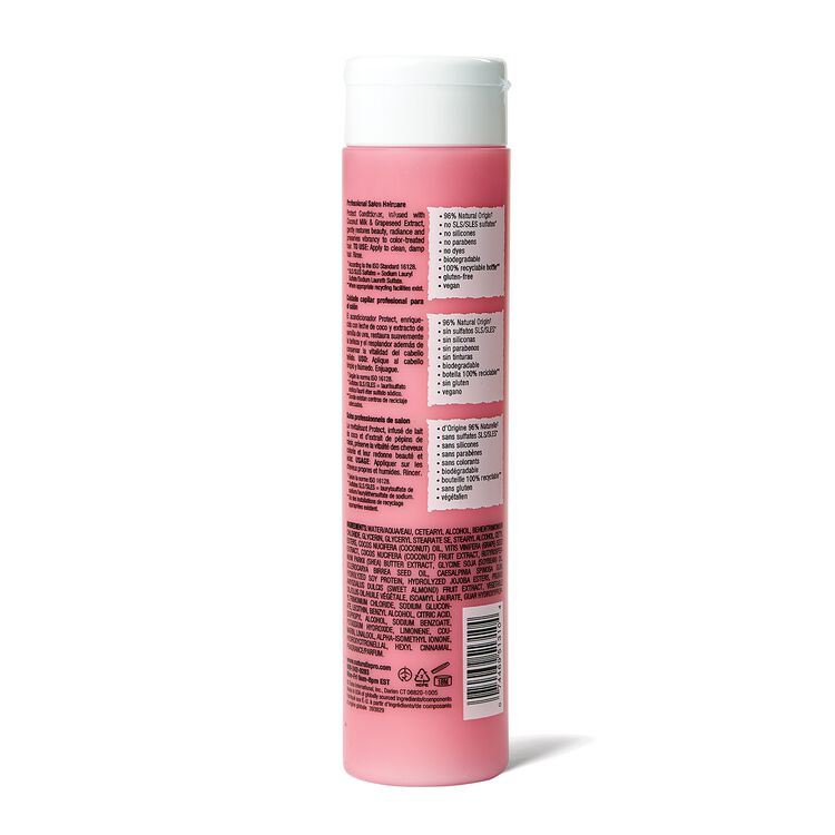 Natural Origin Protect Color Caring Conditioner