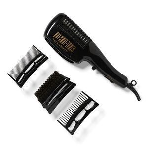 Styler Hair Dryer