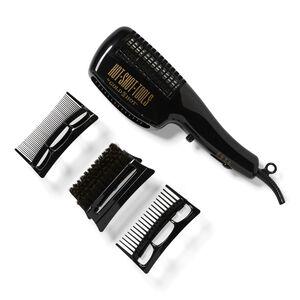 Styler Hair Dryer