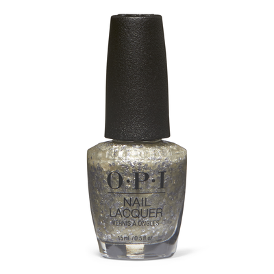 This Shade is Blossom Nail Lacquer