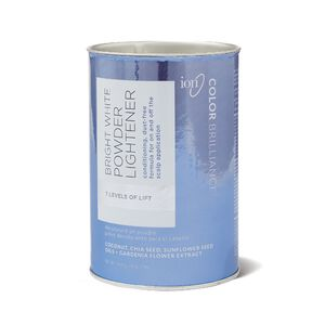 Powder Lightener 1lb