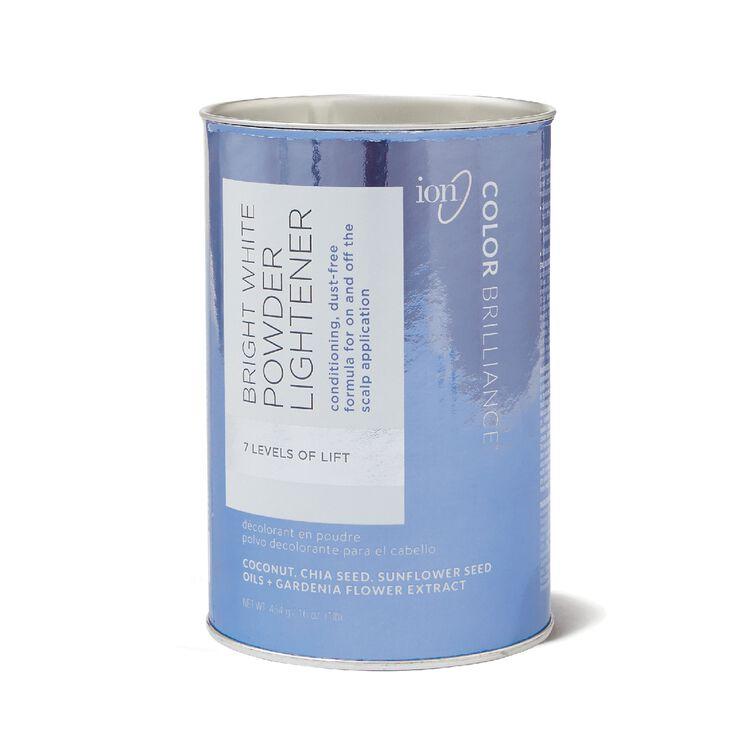 Powder Lightener 1lb
