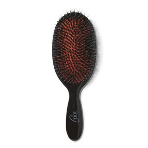 Professional Boar & Nylon Cushion Brush