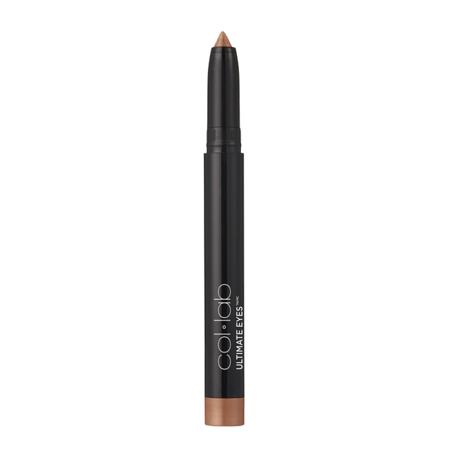 Ultimate Eyes Cream Eye Color Copper Obsession