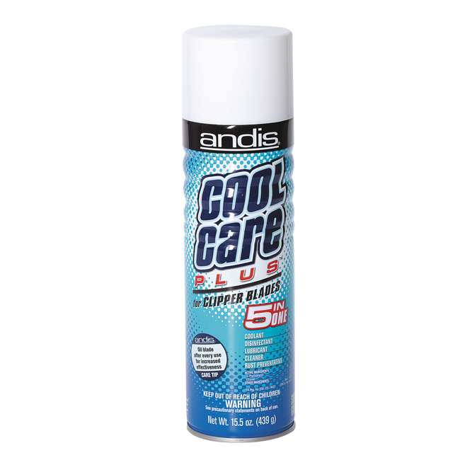 Cool Care Plus