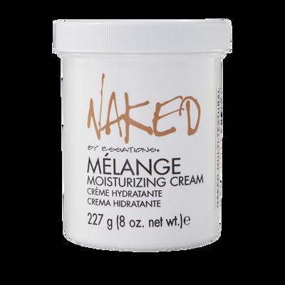 Melange Moisturizing Cream