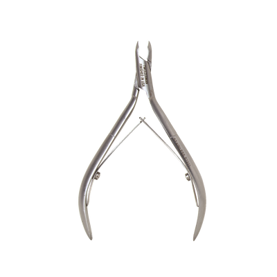 Jaw Cuticle Nippers