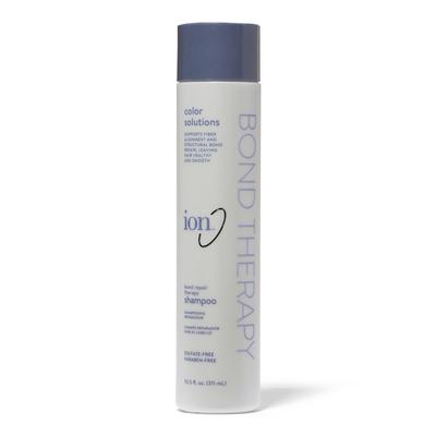 Bond Repair Therapy Hydrating Shampoo