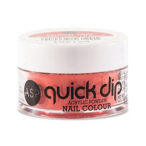 Quick Dip Powder Some Like It Hot