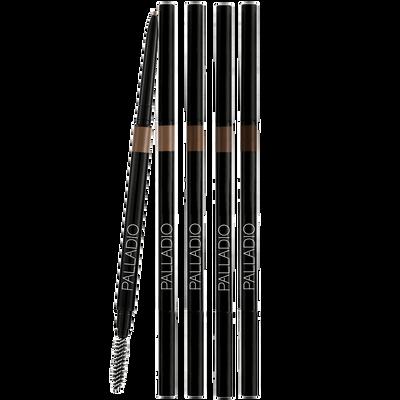 Brow Definer Micro-Pencil