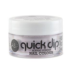 Quick Dip Powder Lavender Ice