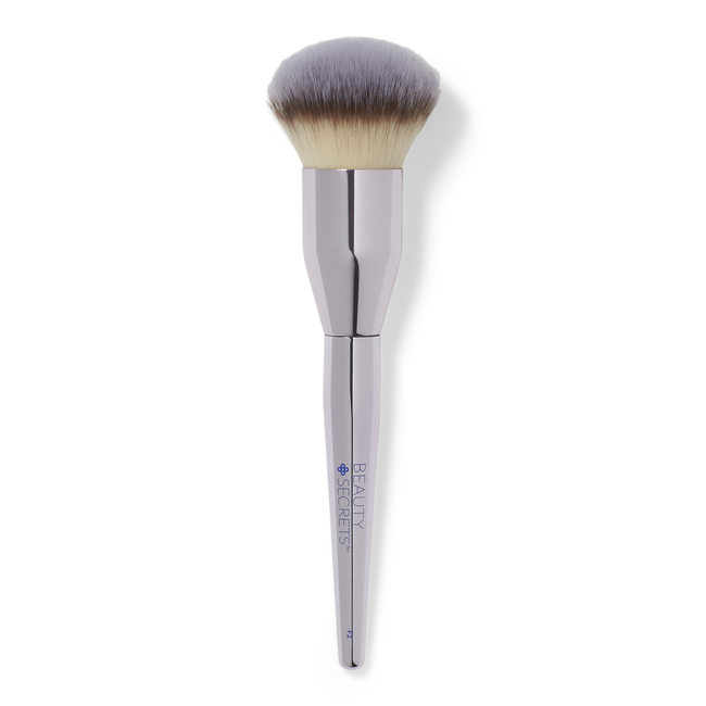Dense Powder Brush