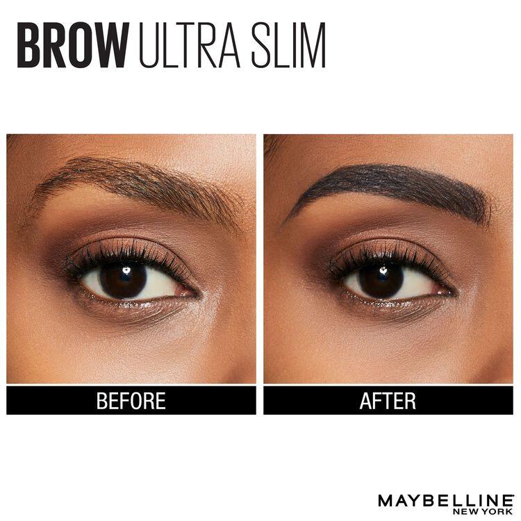 Brow Ultra Slim
