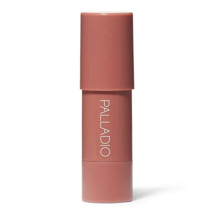 Lovely 2-in-1 Cheek & Lip Tint