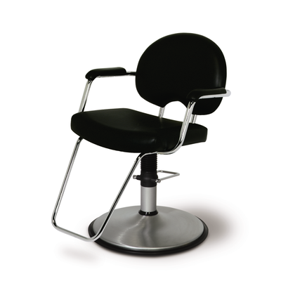 Arch Plus Styling Chair