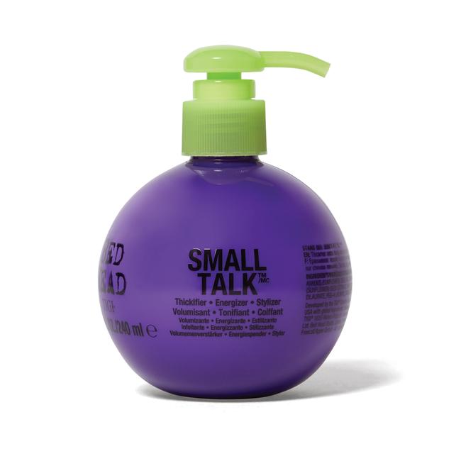 Small Talk 3 In 1