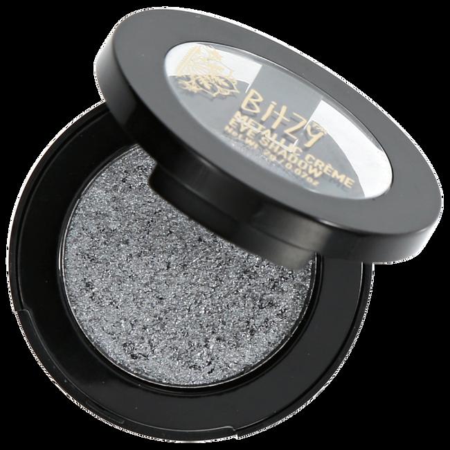 Shooting Star Metallic Creme Eyeshadow
