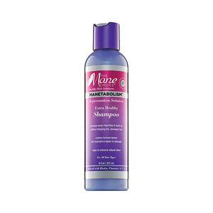 Rejuvenation Solution Extra Healthy Shampoo