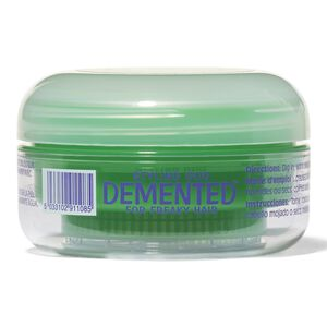 Demented Styling Goo