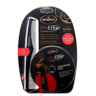 ProEdge Comb