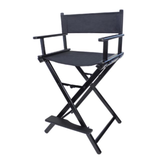 Celebrity Makeup Chair