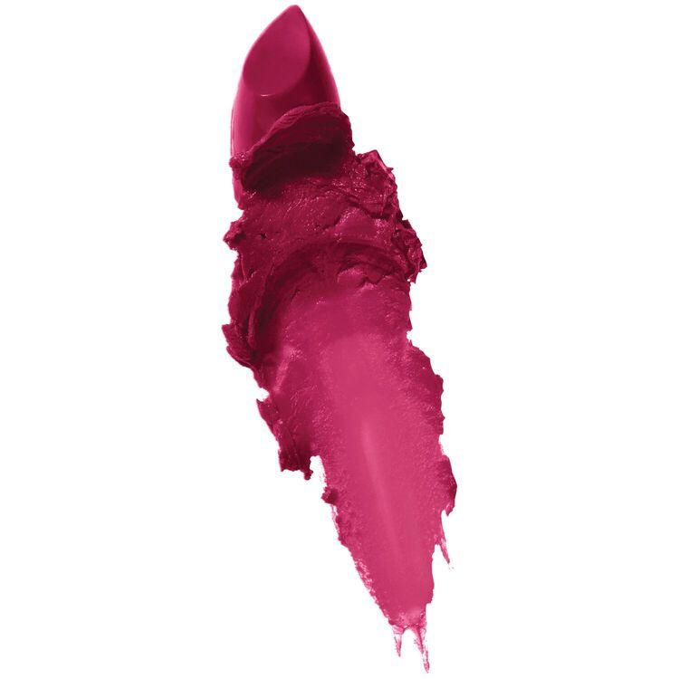 Color Sensational The Mattes Lipstick Mesmerizing Magenta