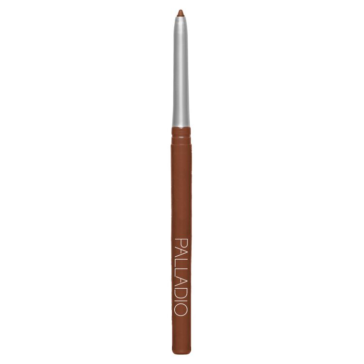 Retractable Lip Liner Coffee