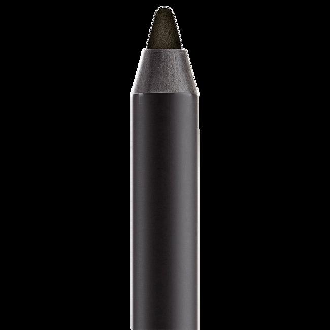 Bold-Faced Liner Waterproof Eye Lining Pencil Mischief