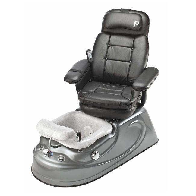 Granito Jet Spa with 6-Mode Massage