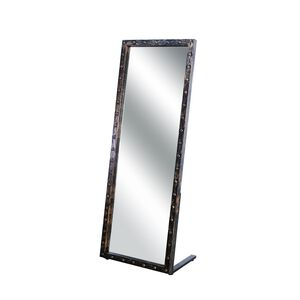 Loft Series Styling Mirror Casa