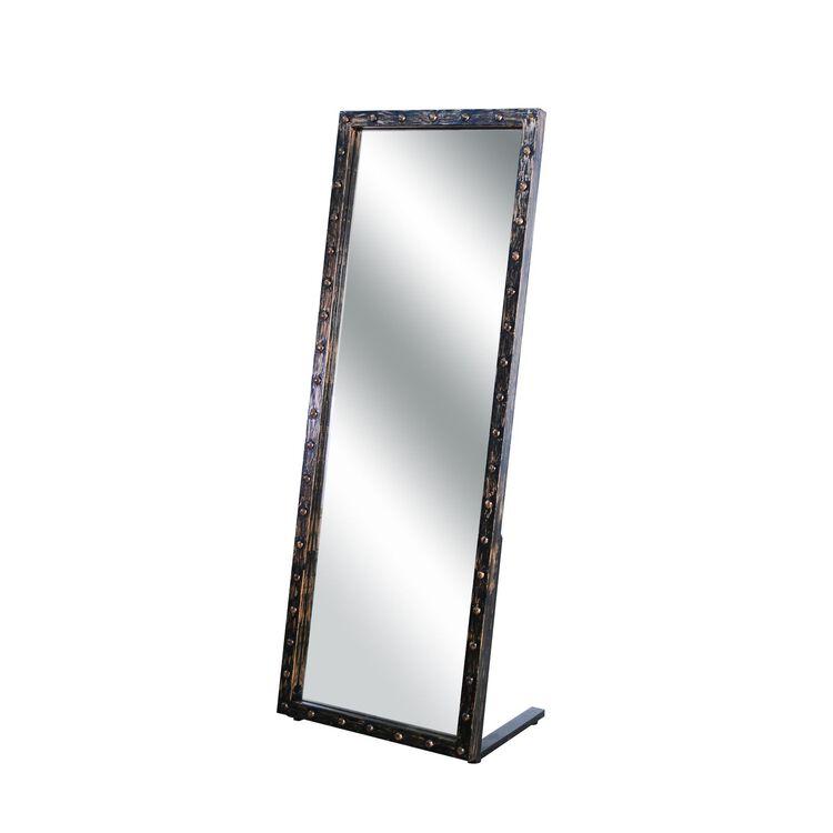 Loft Series Styling Mirror Casa