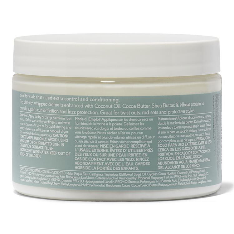 Texture ID Styling Creme   Styling Products   Textured Hair   Sally Beauty