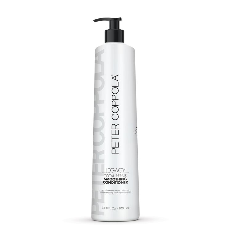 Total Repair Smoothing Conditioner