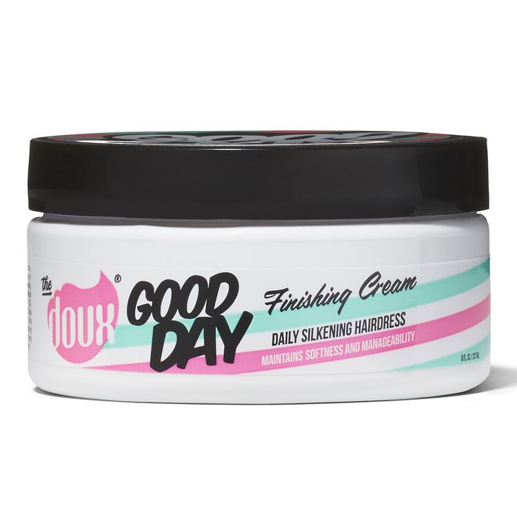 Good Day Finishing Creme by Sally Beauty