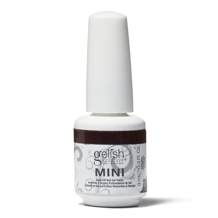 Seal The Deal Gel Polish
