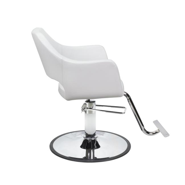 Richardson Styling Chair White