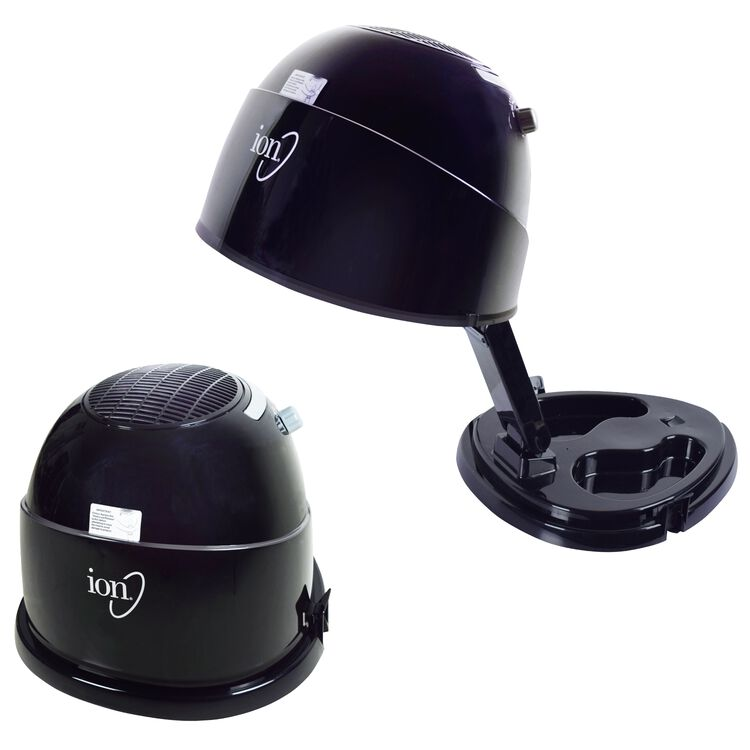 Conditioning Hard Hat Bonnet Dryer