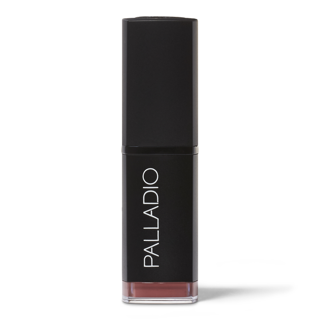 Dreamy Mattes Herbal LipColor Lady Rose
