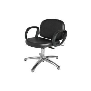 Carlton Shampoo Chair