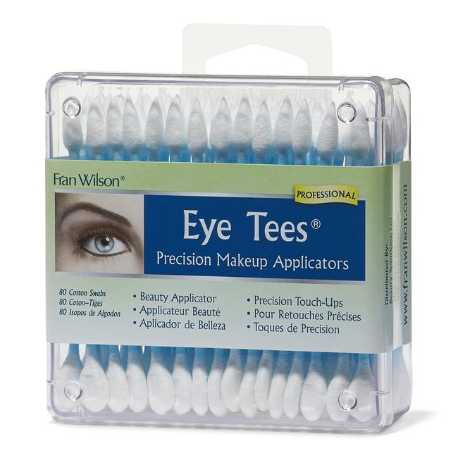 Eye Tees Precision Makeup Applicator