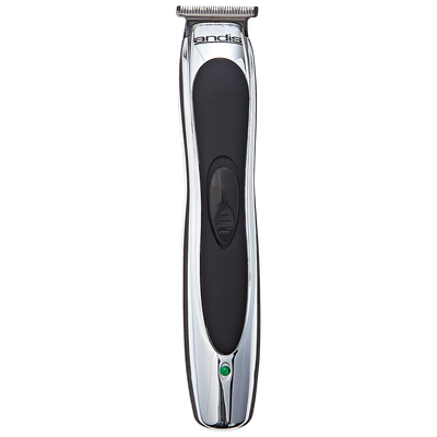 Slimline II Trimmer