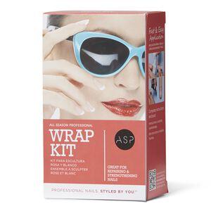 Wrap Kit